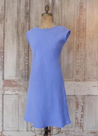 BLISS DRESS 1
