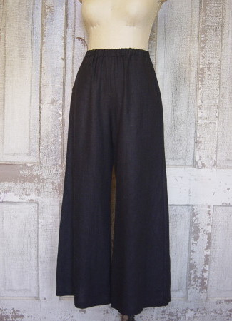 PATIO PANTS 2