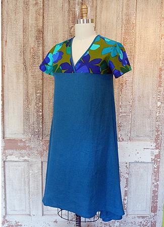 KARMA DRESS 1lo