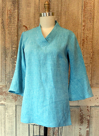 SUNRISE TUNIC 1 lo